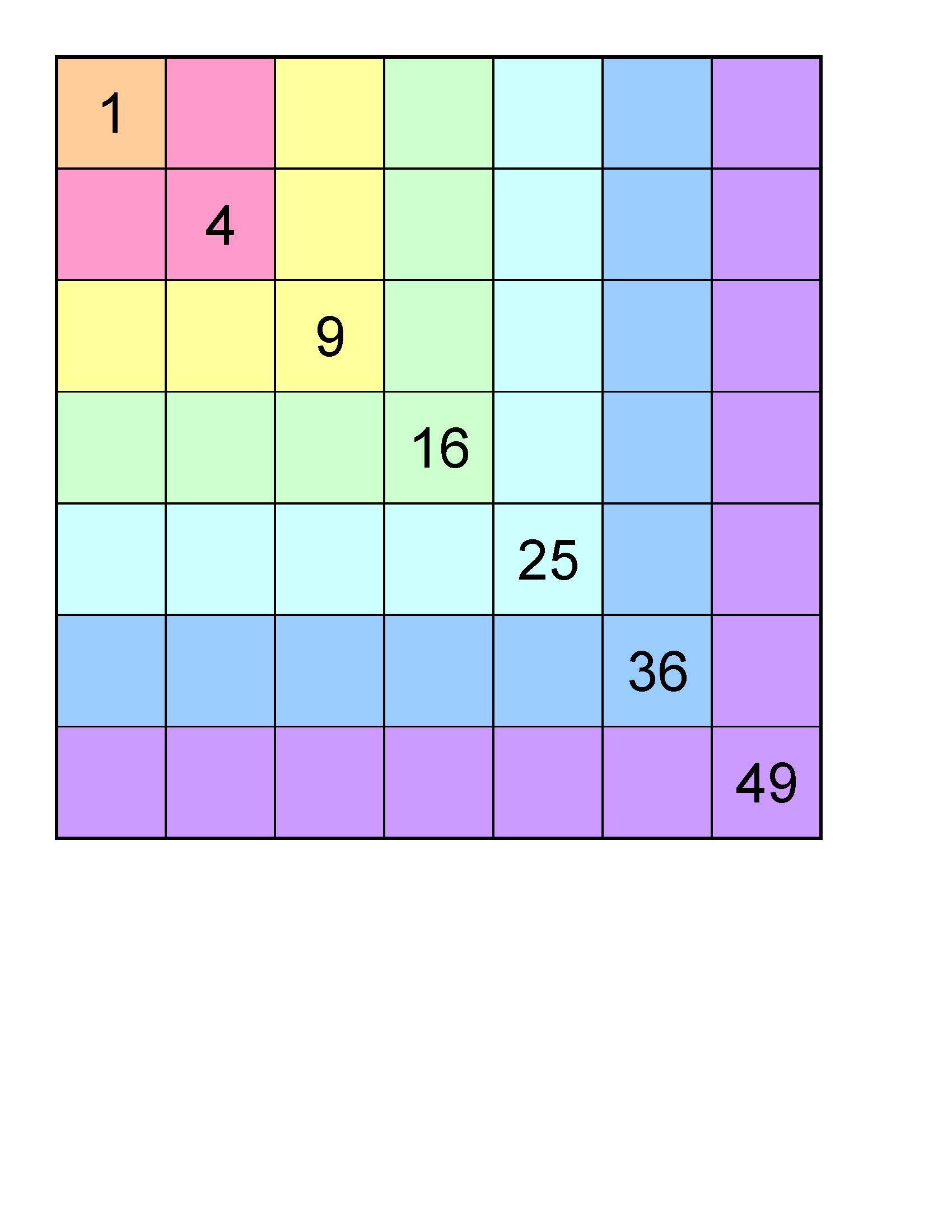 Grade 2 - Math-Waldorf Teacher Resources